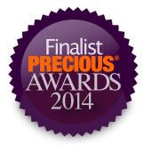 ACD Social Enterprise of the Year Finalist at 8th Annual PRECIOUS Awards
