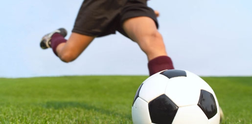 Why are Sports Useful?