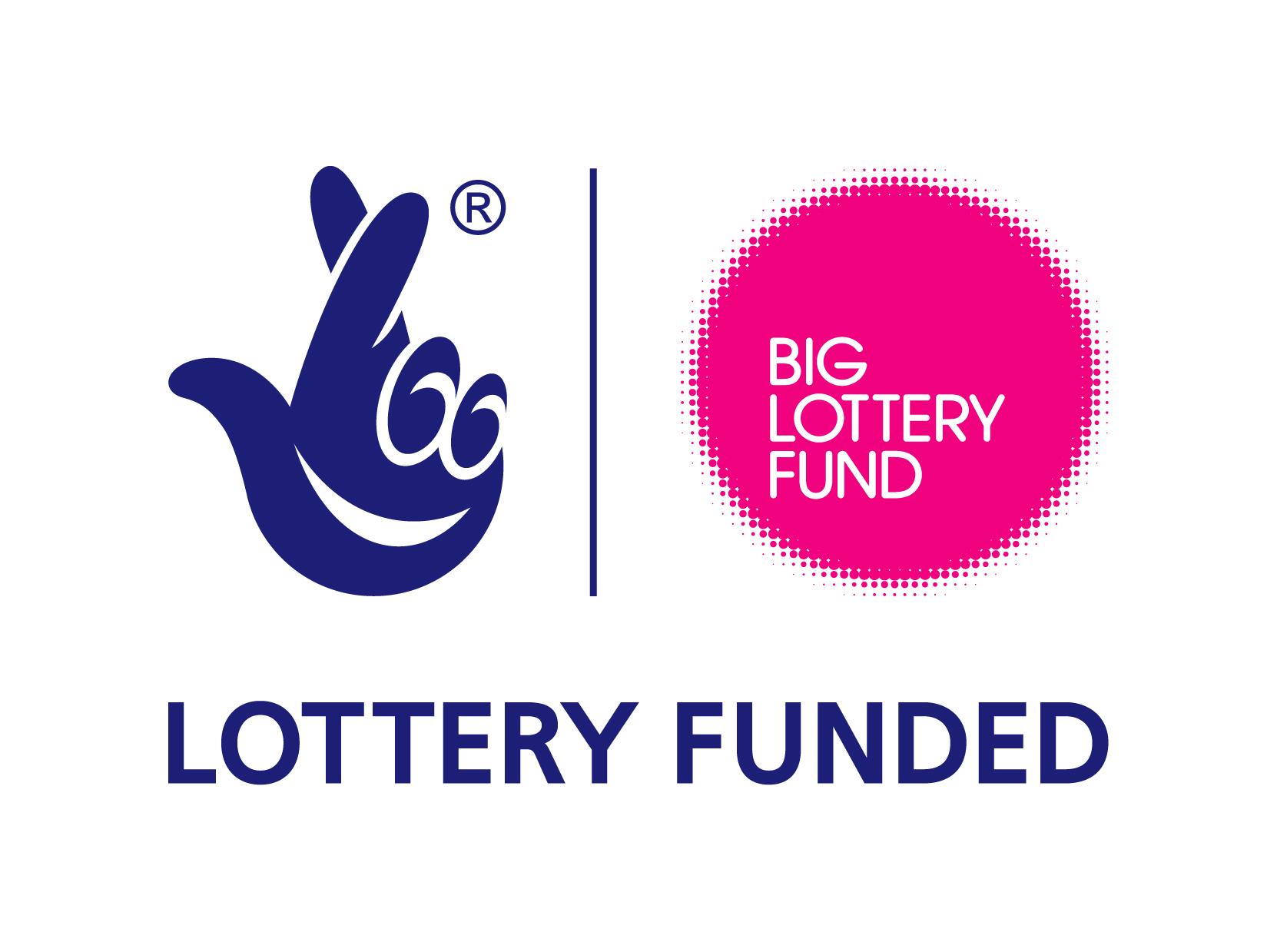ACDiversity Receives Big Lottery Fund Award