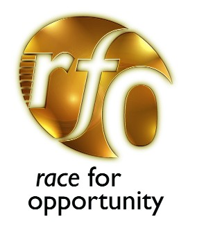 ACDiversity shortlisted in Race for Opportunity awards