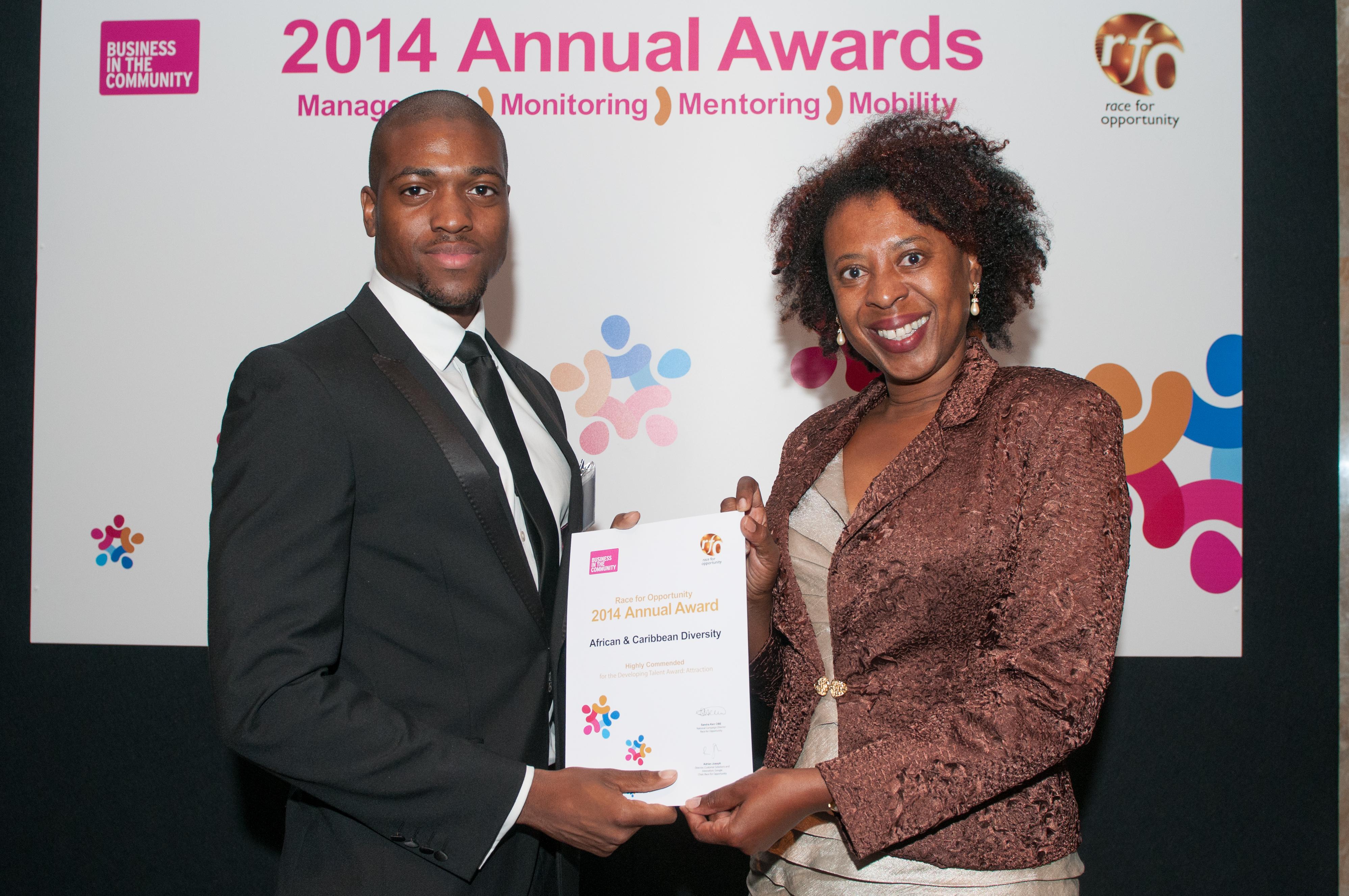rfo awards 2014 285