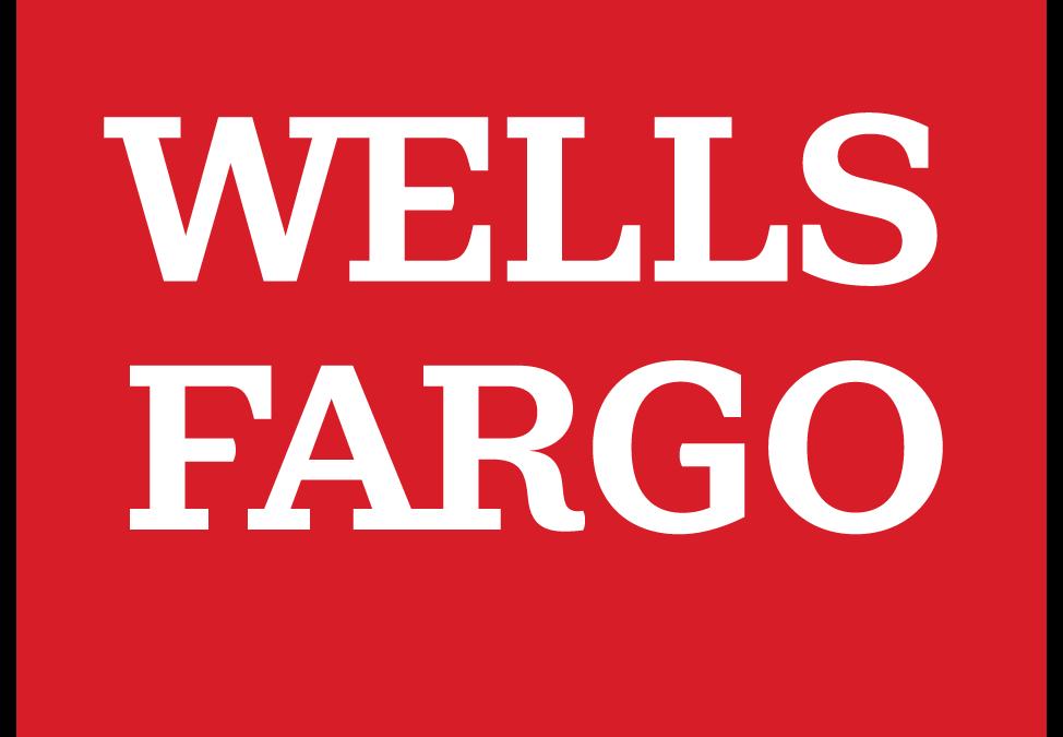 Wells Fargo London Internship program 21st June – 27th August 2021
